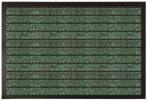 Čisticí rohožka RPP06 (100x150 cm)