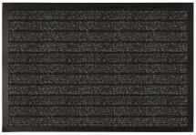 Čisticí rohožka RPP07 (100x150 cm)
