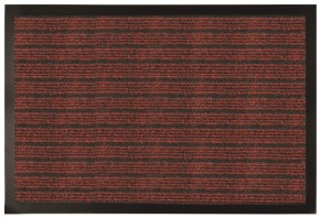 Čisticí rohožka RPP11 (40x60 cm)