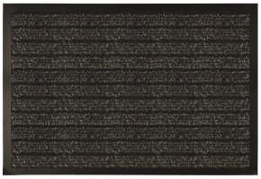 Čisticí rohožka RPP14 (40x80 cm)