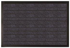 Čisticí rohožka RPP19 (50x80 cm)