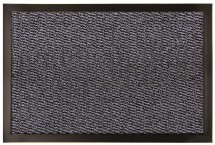 Čisticí rohožka RPP22 (40x60 cm)