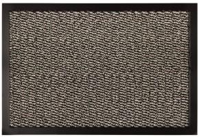 Čisticí rohožka RPP24 (40x60 cm)