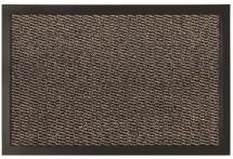 Čisticí rohožka RPP25 (60x60 cm)