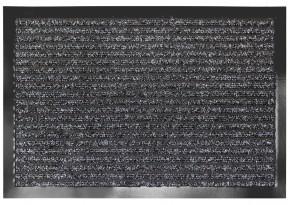 Čisticí rohožka RPP26 (40x60 cm)