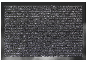 Čisticí rohožka RPP30 (90x150 cm)