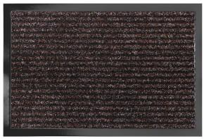 Čisticí rohožka RPP31 (90x150 cm)