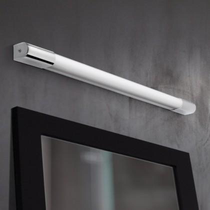 Clayton - Koupelnové svítidlo, LED (chrom)