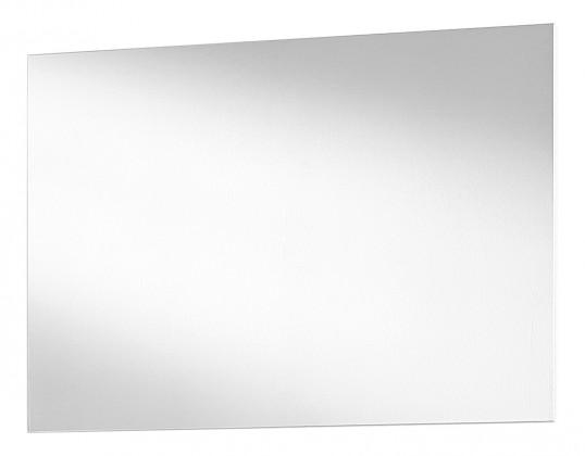 Colorado - 75 cm (zrcadlo)