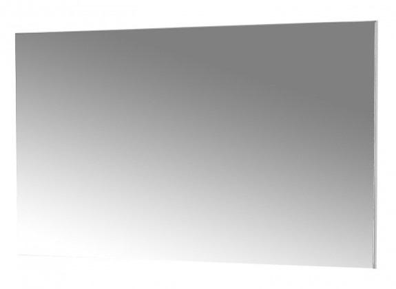 Colorado - 98 cm (zrcadlo)