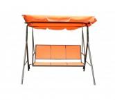 Comfort - Houpačka (oranžová)