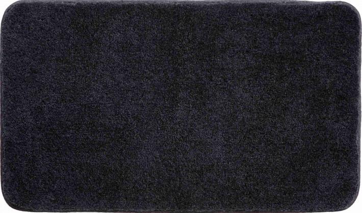 Comfort - Koupelnová předložka 50x80 cm (grafitová)