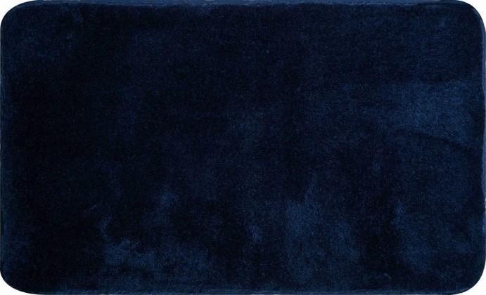 Comfort - Koupelnová předložka 50x80 cm (královská modrá)