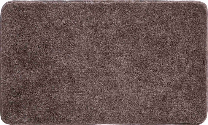 Comfort - Koupelnová předložka 60x100 cm (kakaová)