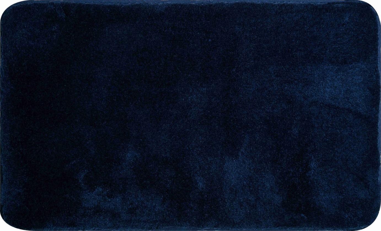 Comfort - Koupelnová předložka 60x100 cm (královská modrá)