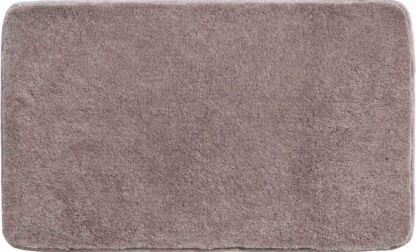 Comfort - Koupelnová předložka 60x100 cm (režná)