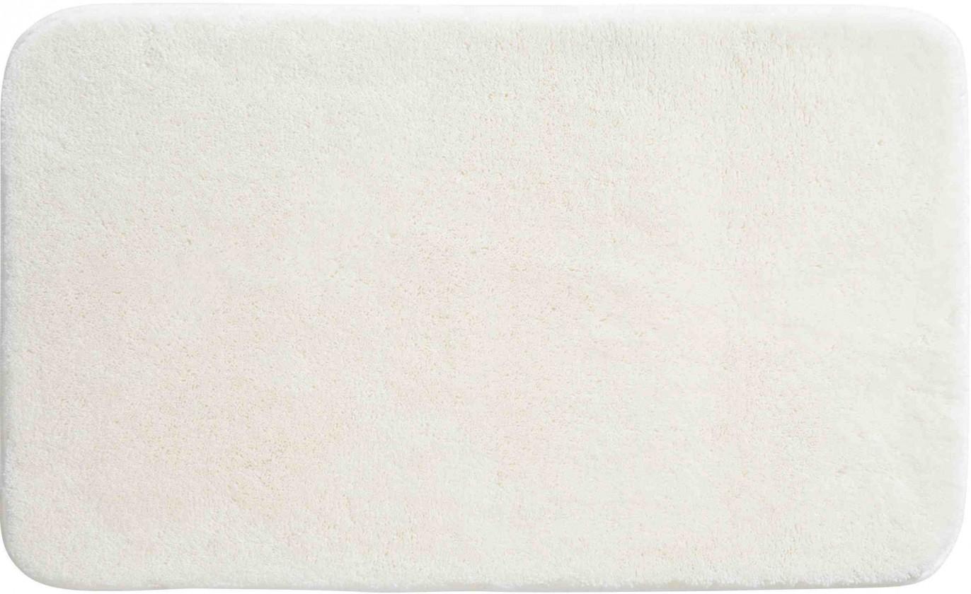 Comfort - Koupelnová předložka 60x100 cm (špinavě bílá)