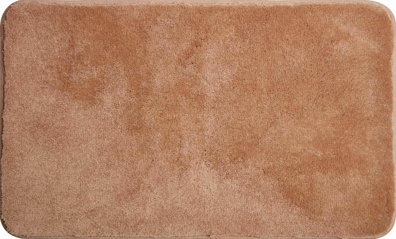 Comfort - Koupelnová předložka 80x140 cm (béžová)