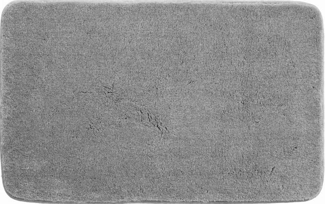 Comfort - Koupelnová předložka 80x140 cm (šedá)