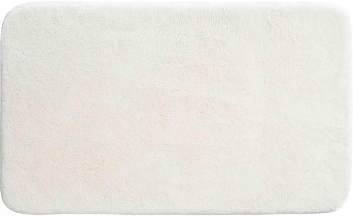 Comfort - Koupelnová předložka 80x140 cm (špinavě bílá)