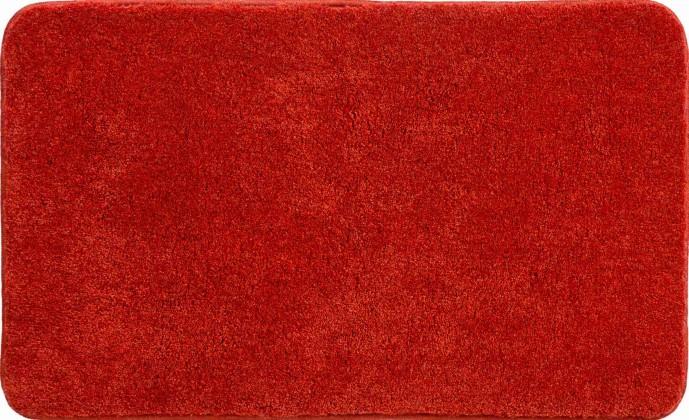 Comfort - Koupelnová předložka 80x140 cm (terra)