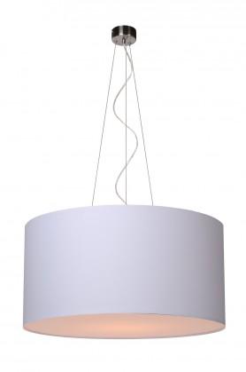 Coral - stropní osvětlení (bílá)
