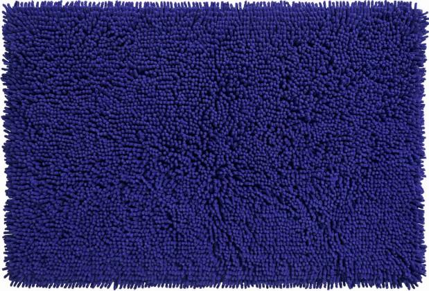 Corall - Koupelnová předložka 60x90 cm (hořec)