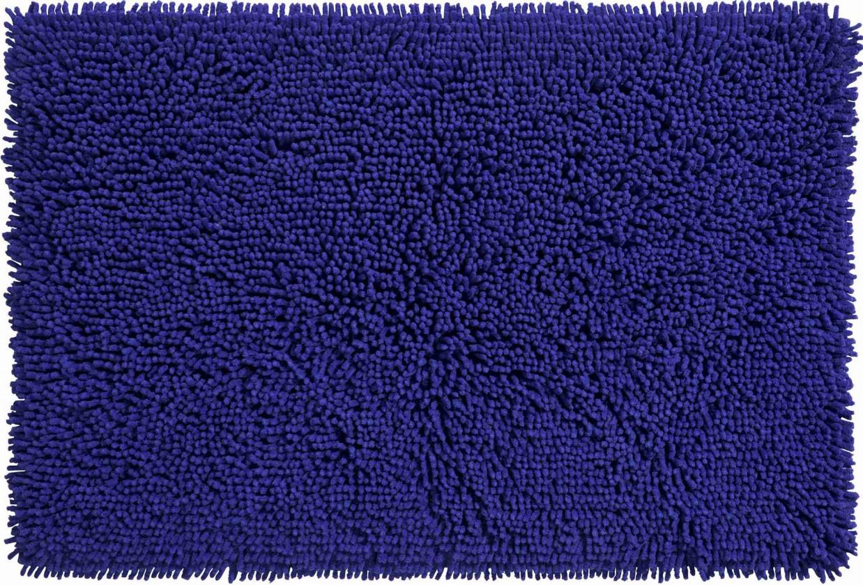 Corall - Koupelnová předložka 70x115 cm (hořec)