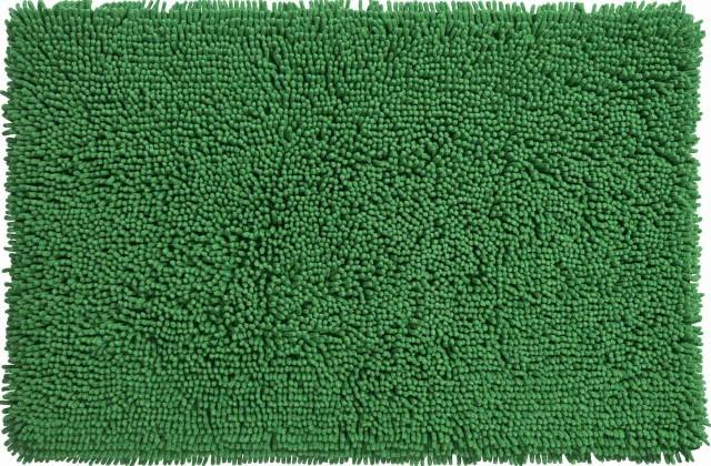 Corall - Koupelnová předložka 70x115 cm (želé)