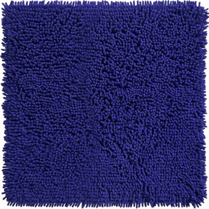 Corall - Malá předložka 55x55 cm (hořec)