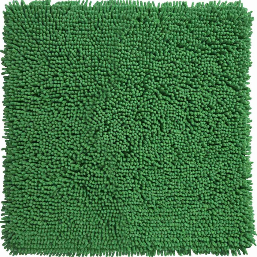 Corall - Malá předložka 55x55 cm (želé)