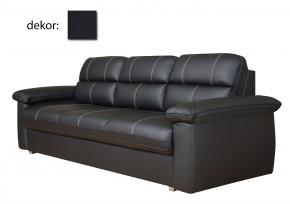 Cordoba - 3ES (soft 011)