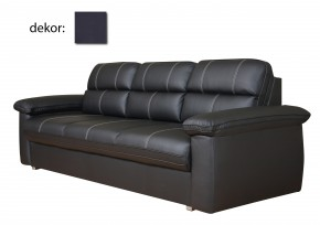 Cordoba - 3ES (soft 020)