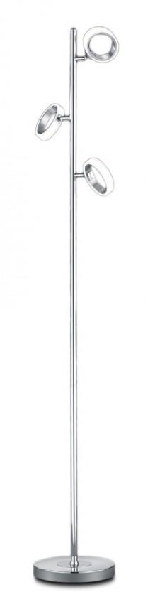 Corland  TR 474310306 - Lampa, SMD (kov)