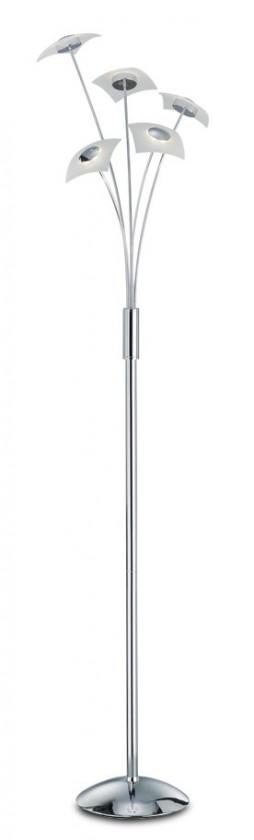 Coronas  TR 428010506 - Lampa, SMD (kov)