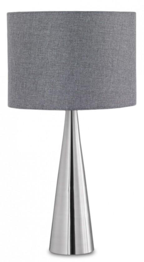 Cosinus  TR 556500107 - Lampička, E27 (kov)