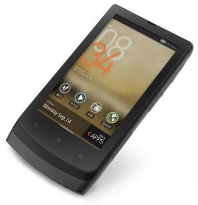 Cowon D3 16GB