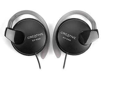 Creative EP-550 (51EF0090AA001)