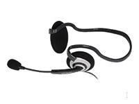 Creative headset HS-390 MSN