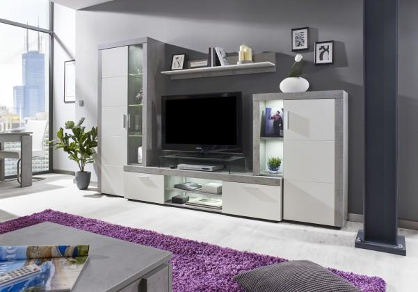 male led tv azz cz. Black Bedroom Furniture Sets. Home Design Ideas
