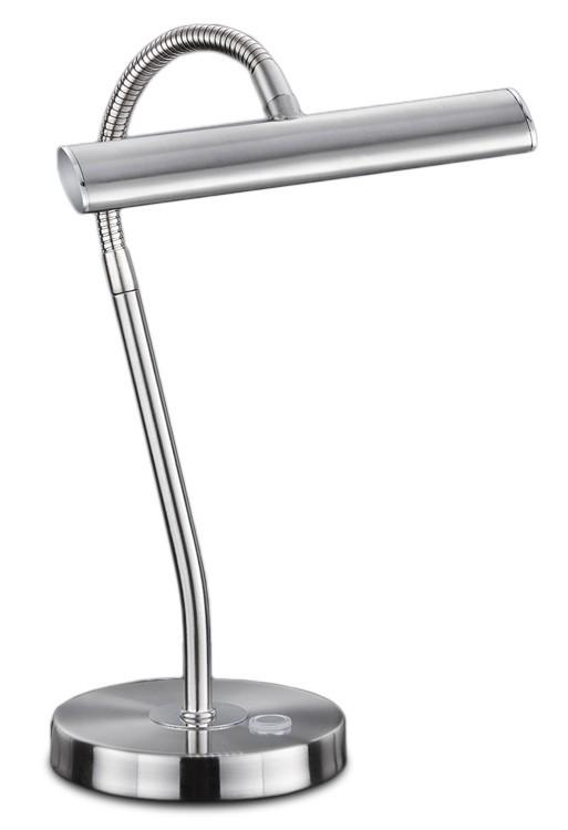 Curtis  TR 579790107 - Lampička, SMD (kov)