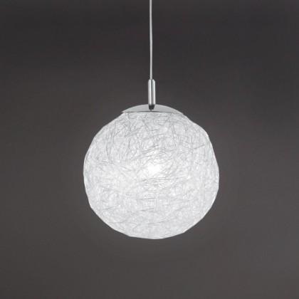 Dakota - Stropní osvětlení, E27 (chrom)
