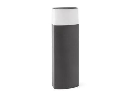Datna - Speciální svítidlo (černá)