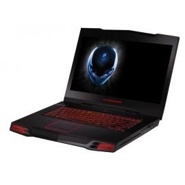 Dell Alienware M14 (N11-ALIEN14-04)