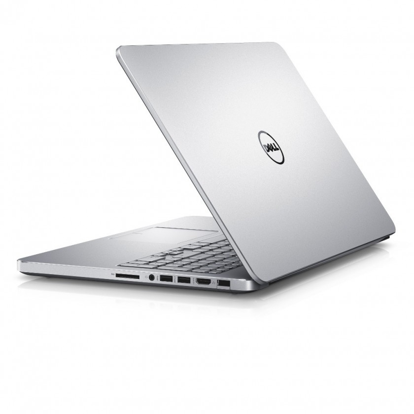 Dell Inspiron 15 7537 Touch (N3-7537-N2-751S)