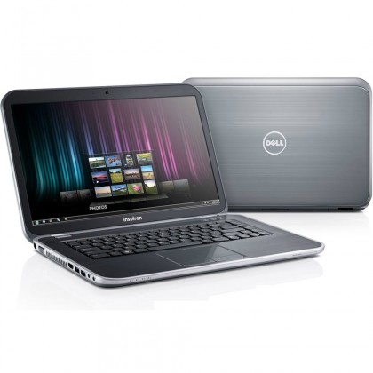 Dell Inspiron 15R Special Edition N-7520-N2-502S)
