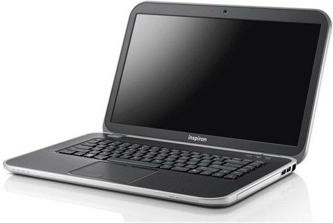 Dell Inspiron 15R Special Edition (N1-7520-N2-722S)