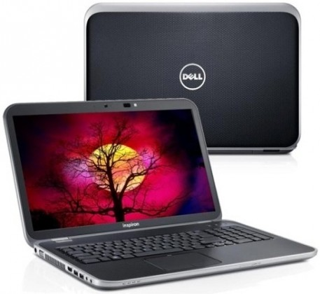 Dell Inspiron 17R 7720 Special Edition (N1-7720-N2-713S)