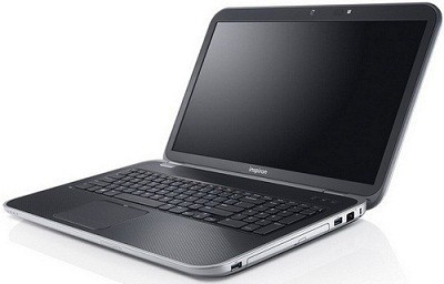 Dell Inspiron 17R 7720 Special Edition (N1-7720-N2-722S)