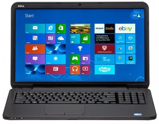 Dell Inspiron 3721 černá (N1-3721-N2-711K)